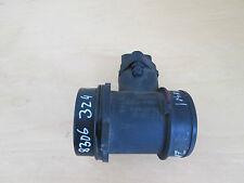 Luftmengenmesser Suzuki Ignis II 1.3DDiS 70PS 51kW Bj.03-07  0281002619