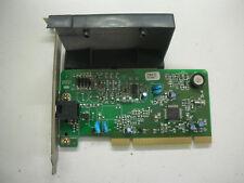 Smartlink SL1900 P21MC1 T364 13 RJ11 56k Modem PCI