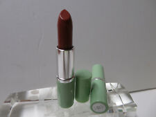 2  x  TENDER HEART   Clinique  Different Lipstick   full size  100% auth