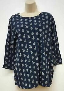 White NEW RRP £38 Ex Fat Face Tulip Songbird Top