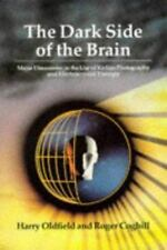 The Dark Side of the Brain: Major Discoveries in the Use of Kirlian Photography