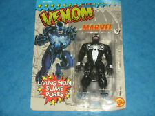 ToyBiz Marvel Universe Action Figures