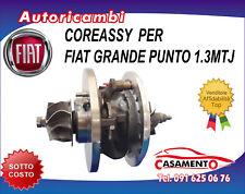 COREASSY FIAT GRANDE PUNTO 1.3 MTJ 55KW DAL 7/2005 IN POI