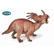 Dinosaurier-und Urtier-Actionfiguren 10 cm