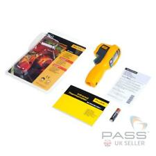*SALE* Genuine FLUKE 62 MAX Infrared Laser Thermometer - IP 54 Rated, Fluke Warr