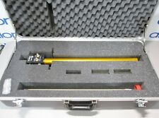 Varian 5mm BB 50-126 / 500MHz NMR Probe 968332-00 Nuclear Magnetic Resonance