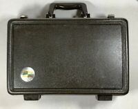 Bundy Selmer Resonite CLARINET HARD CASE - Case Only - Replacement
