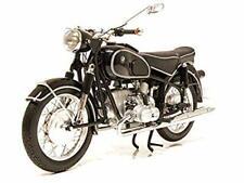 Original OE BMW 80430418579 Model Motorcycle
