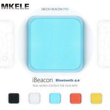 Ibeacon Bluetooth 4.0 Low Energy kit ibeacon module receiver Proximity Device