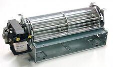 Bomann Kühlschrank Lüfter : Gefriergeräte & kühlschränke in marke:markenlos produktart