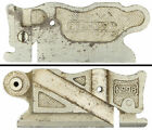 Orig. Plane Body for Stanley No. 98 Side Rabbet Plane - Type 1 - mjdtoolparts