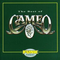 Cameo - Best of [New CD]