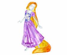 Swarovski Crystal Rapunzel Limited Edition 2018 Decoration Figurine 5301564
