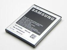 BATTERIE ACCU PILE ORIGINAL SAMSUNG EB-F1A2GBU Pour GT-i9100 GALAXY S2 SII