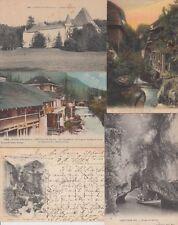 GRESY SAVOIE (DEP.73) RHONE-ALPES 41 Cartes Postales 1900-1940