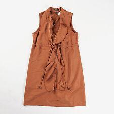 Knielange Esprit Damenkleider im Boho -/Hippie-Stil