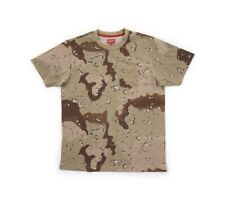 Supreme Camo Pocket Tee