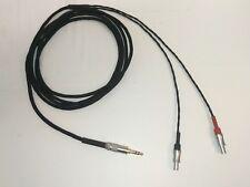 Sennheiser hd800 cable