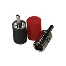 Audiopipe PBWR4 4 Gauge Wire Reducer