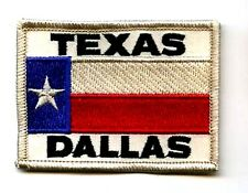 as seen on MOVIE TOP GUN MAVERICK'S USN FLIGHT JACKET TEXAS STATE FLAG PATCH