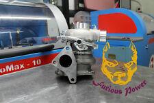 Impreza WRX STI VF48 Bolt on Turbocharger