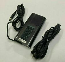 New Genuine OEM 90W Dell Latitude 14 7404 7480 7490 Power Charger AC Adapter