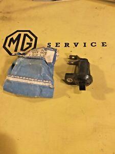 NOS Ignition Switch BHA4992.  Austin Healey Sprite, MG Midget —-