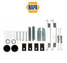 Parking Brake Shoe Hardware Kit NAPA/ULTRA PREMIUM BRAKE PARTS-UP 3386