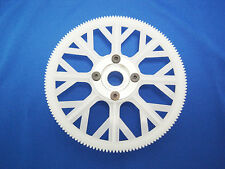 Autorotation Tail Drive Gear for T-Rex 500 Helicopter RC toy hobby