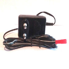 CARICABATTERIA  DRAGONFLY E COLCO 04-029 POWER ADAPTOR 7.2V 230V 50HZ 200mA