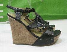 7ae248c455a5 New Ladies Black 5