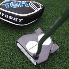 """Odyssey Golf 2021 2-Ball Ten Tour Lined Broomstick Long Putter 48"""" - NEW"""