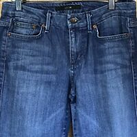 Joes Jeans Size 28 Size 6 Muse  Boot Cut Medium Wash