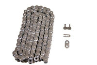 HeavyDuty 428 106L Motorcycle Chain PIT PRO Trail Thumpstar Dirt Bike Quad Buggy