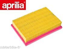 Filtre à Air Ref AP8104329 Pour APRILIA RSV 1000 Tuono Factory / SXV SX 1000