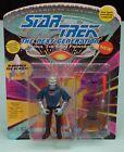 STAR TREK The Next Generation. Action Figure Mordock The Benzite Playmates Toys