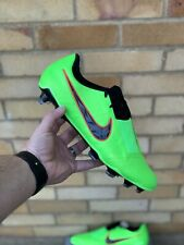 Nike Phantom Venom Elite FG Football Boots (Pro Edition) Size U.K 10