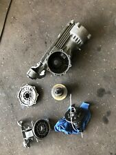 AUDI R8 V8 V10 FSI FRONT DIFF DIFFERENTIAL RECONDITIONING SERVICE 0AZ409505A