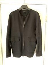 c1a25dc3fb32 HELMUT LANG Bomber Regular Size Coats   Jackets for Men for sale