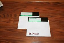 """Nine Prices of Amber Commodore 64 C64 Game on 5.25"""" disks - Tested"""