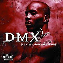 It's Dark and Hell is Hot von Dmx | CD | Zustand gut