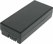 Wasabi Power Battery for Sony NP-FC11