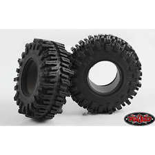 """RC4WD Mud Slingers 2.2"""" Soft Edition Tires Z-T0097"""