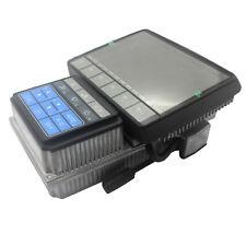 PC200-8 Monitor 7835-31-1003 7835-31-1004 for Komatsu excavator, 1 year warranty