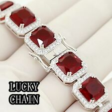 jewelry product ieatch with luxury band image gem products ruby apple for watch red bracelet design