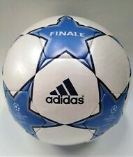 FINALE 5 OMB OFFICIAL MATCHBALL ADIDAS UEFA CHAMPIONS LEAGUE 2005/2006