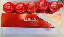 L'Oreal Professional Serie Expert Cristalceutic Glucomineral Masque ( 15x15 ml)