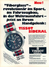 Tissot-Sideral-Auto-1969-Reklame-Werbung-genuineAdvertising-nl-Versandhandel