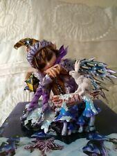 Nemesis Now Sprite's Fairy Teia Figurine Boxed