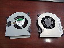 Lüfter Kühler FAN cooler für Lenovo Ideacenter A540 AIO EG90120S1-C010-S99
